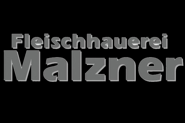 Malzner