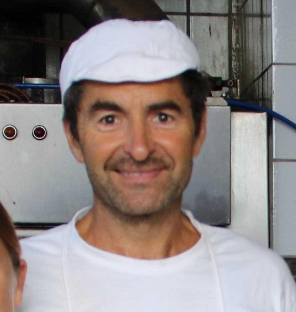 Josef Malzner